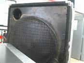 XAUDIO Speakers DJSC18.1